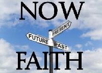 NowFaith
