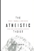 atheistictheist