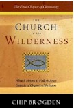 ChurchintheWilderness