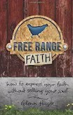 FreeRangeFaith