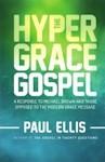 HyperGrace Gospel
