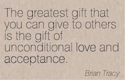 loveandacceptance