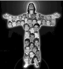 Jesusandmanasone