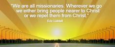 AllMissionaries