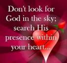 Kingdom of God 3
