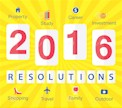 NewYearResolutions