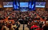 Churchattendance