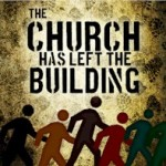churchleftbuilding