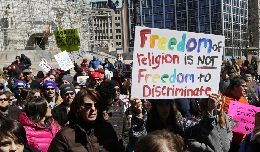 ReligiousFreedomAct