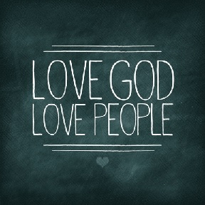 love-god-love-people