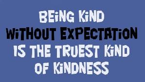 kindness1a