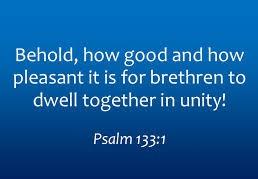 unityamongbrethren