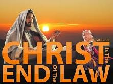 christisendoflaw
