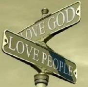LoveGodLoveOthers1A