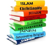 Religions