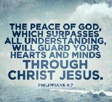 PeacethatPassesUnderstanding