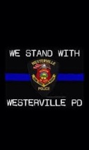 WestervillePD