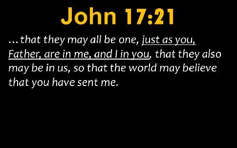 John1721