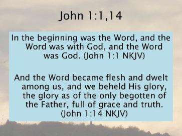 John1-1